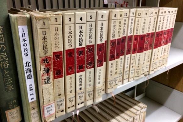 北図書1.JPG