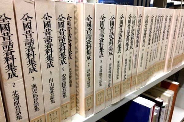 北図書2.JPG