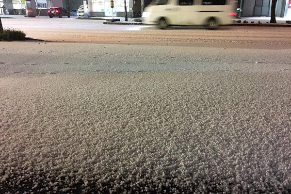 急雪2.JPG