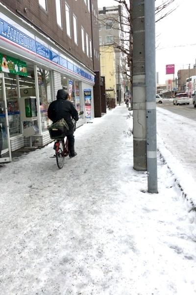 氷自転車.JPG