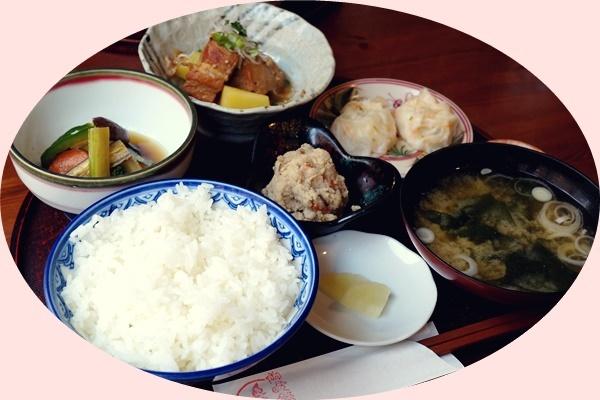 食楽1.JPG