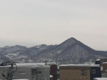 三角山252.JPG