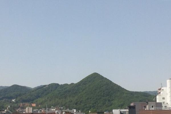 三角山69.jpg