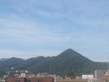 山16.JPG
