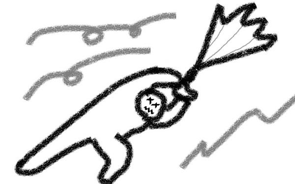 強風.jpg