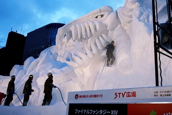雪まつり5.JPG